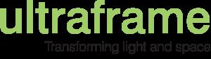 Ultraframe2015