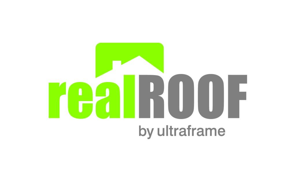 realroof-logo-375-grey1
