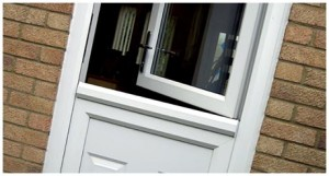 upvc-stable-door